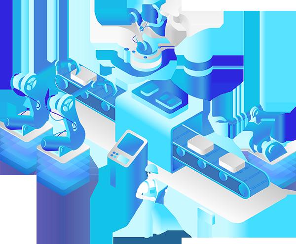 Visuel_usine-détouré_en-600pixels_blue