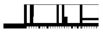 logo_siane_350